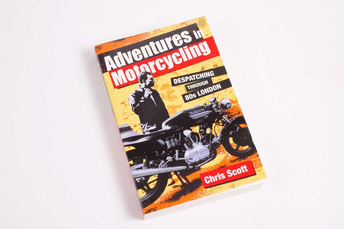 Motorcycle-Christmas-Books-006