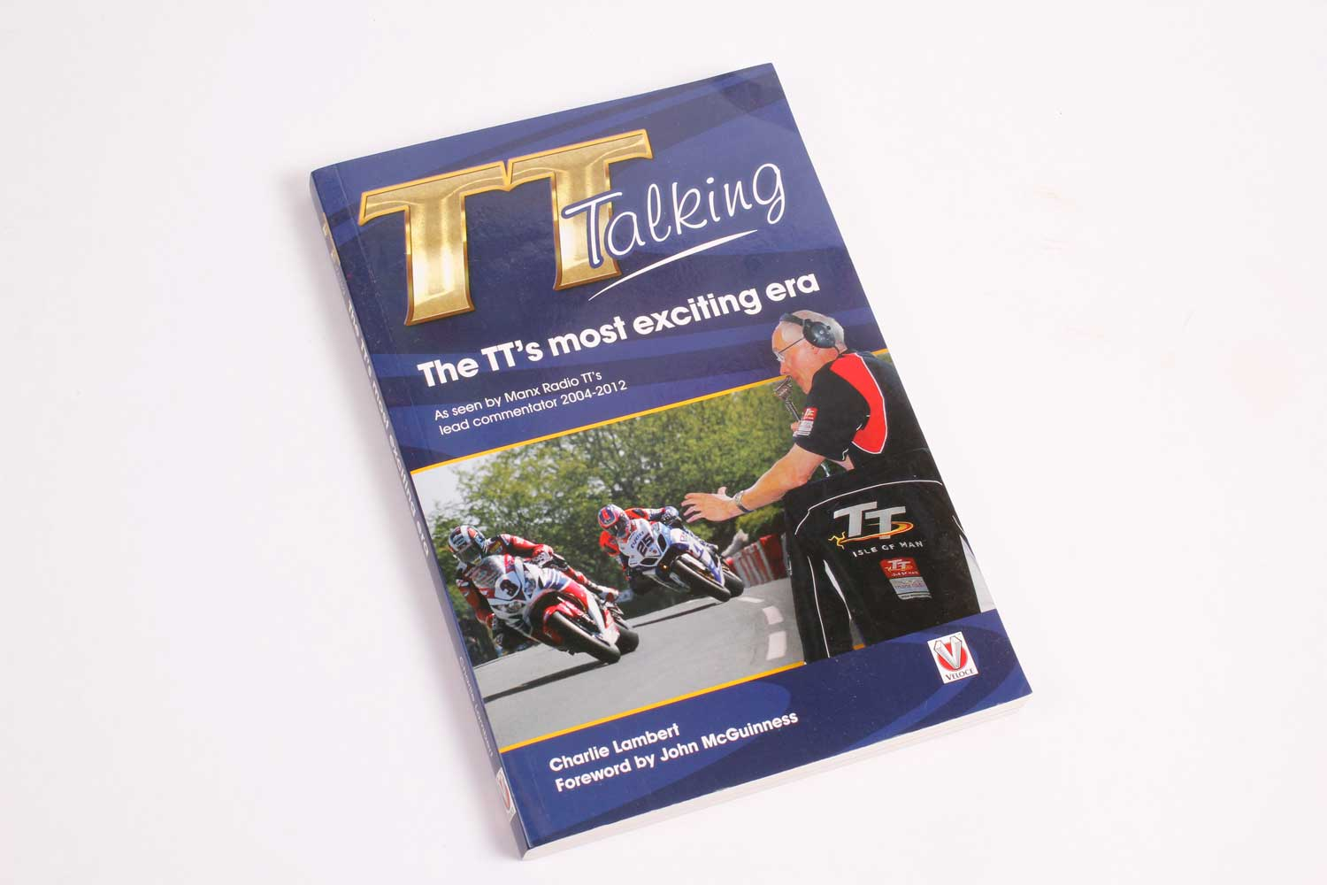 Motorcycle-Christmas-Books-008