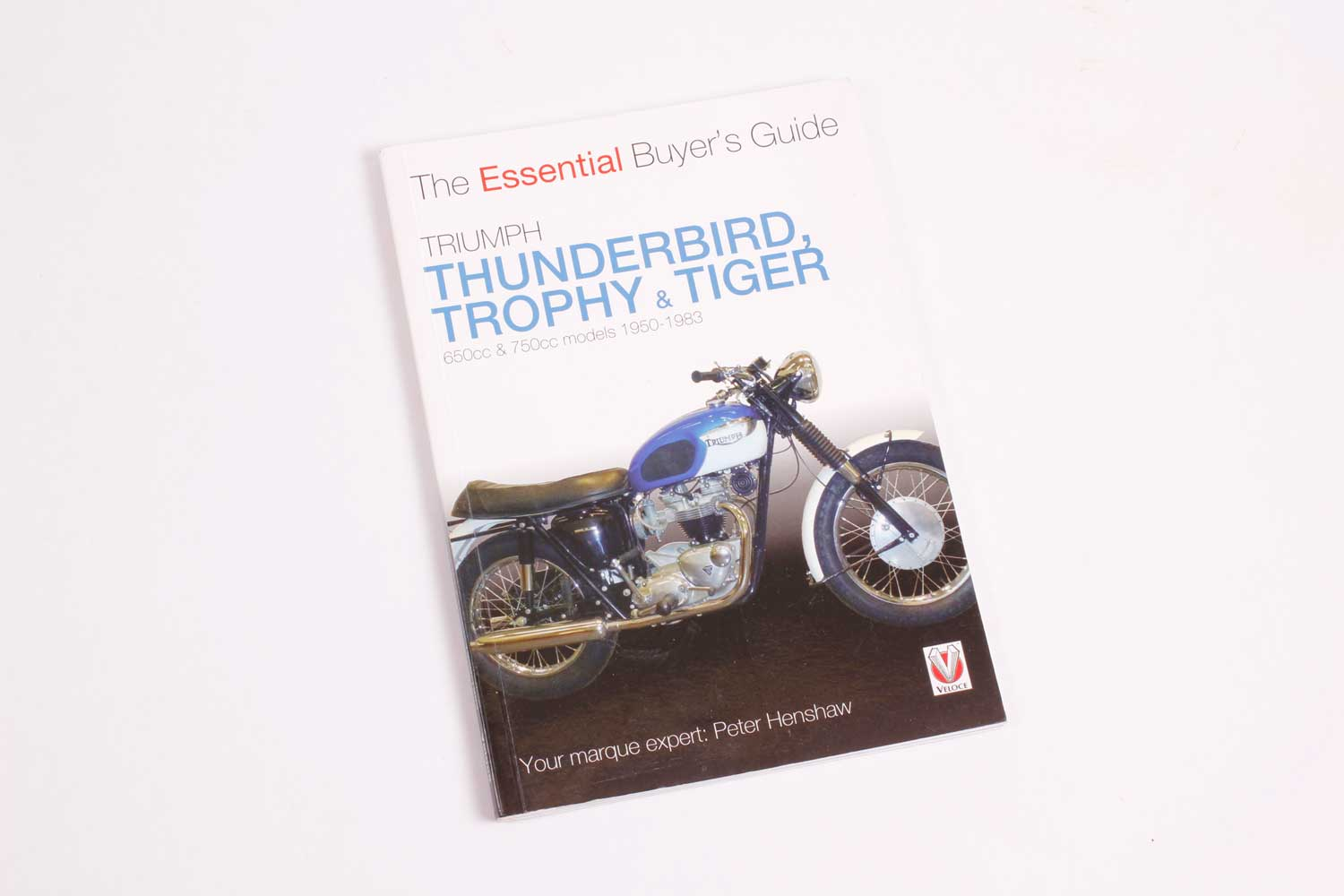 Motorcycle-Christmas-Books-014