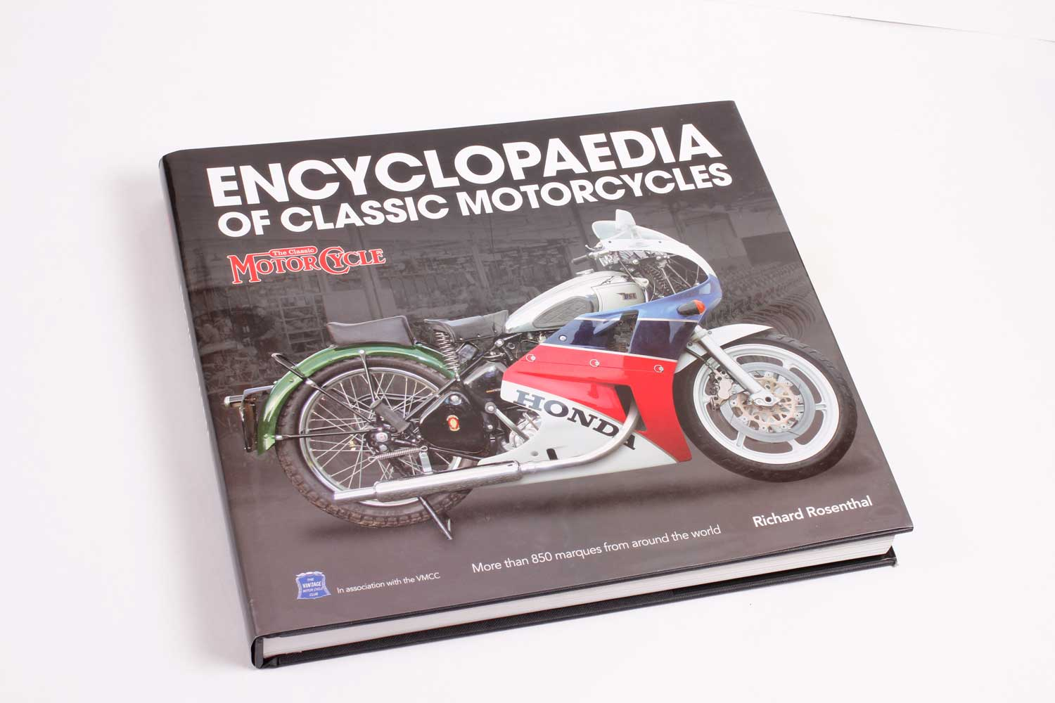 Motorcycle-Christmas-Books-016
