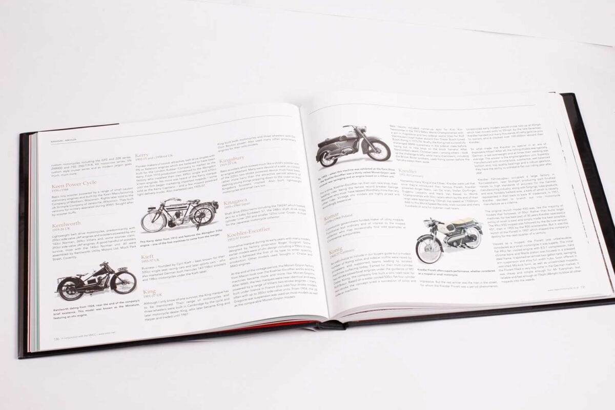 Motorcycle-Christmas-Books-017