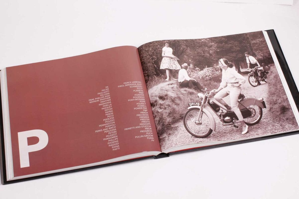 Motorcycle-Christmas-Books-018