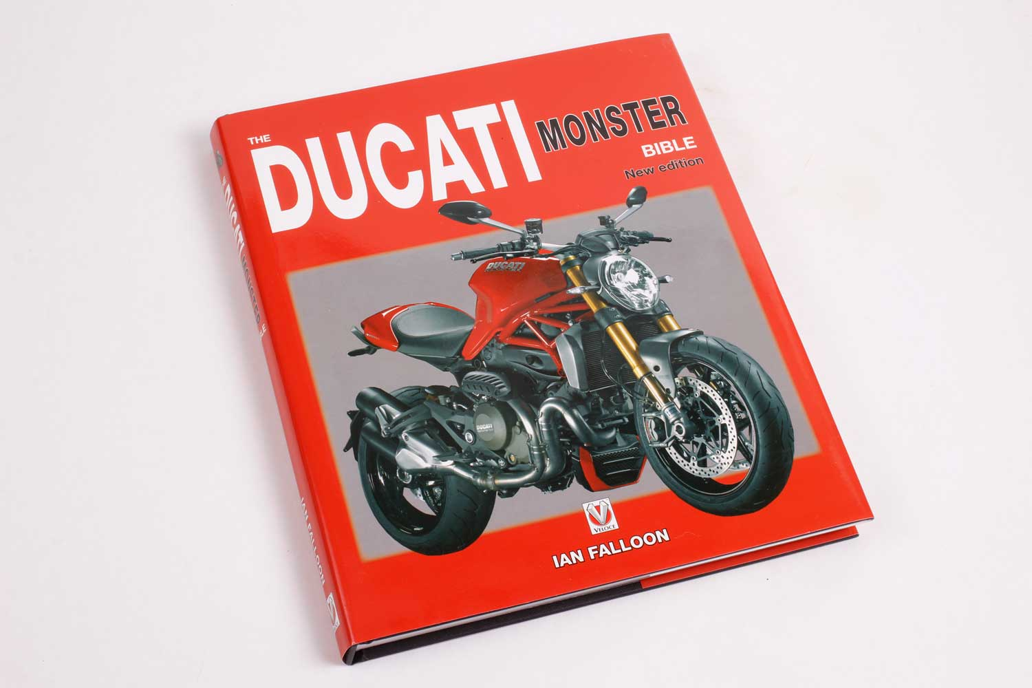 Motorcycle-Christmas-Books-019