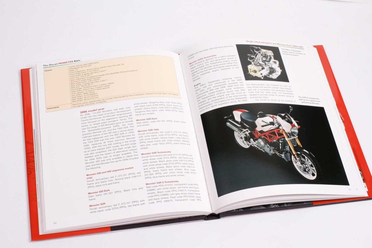 Motorcycle-Christmas-Books-020