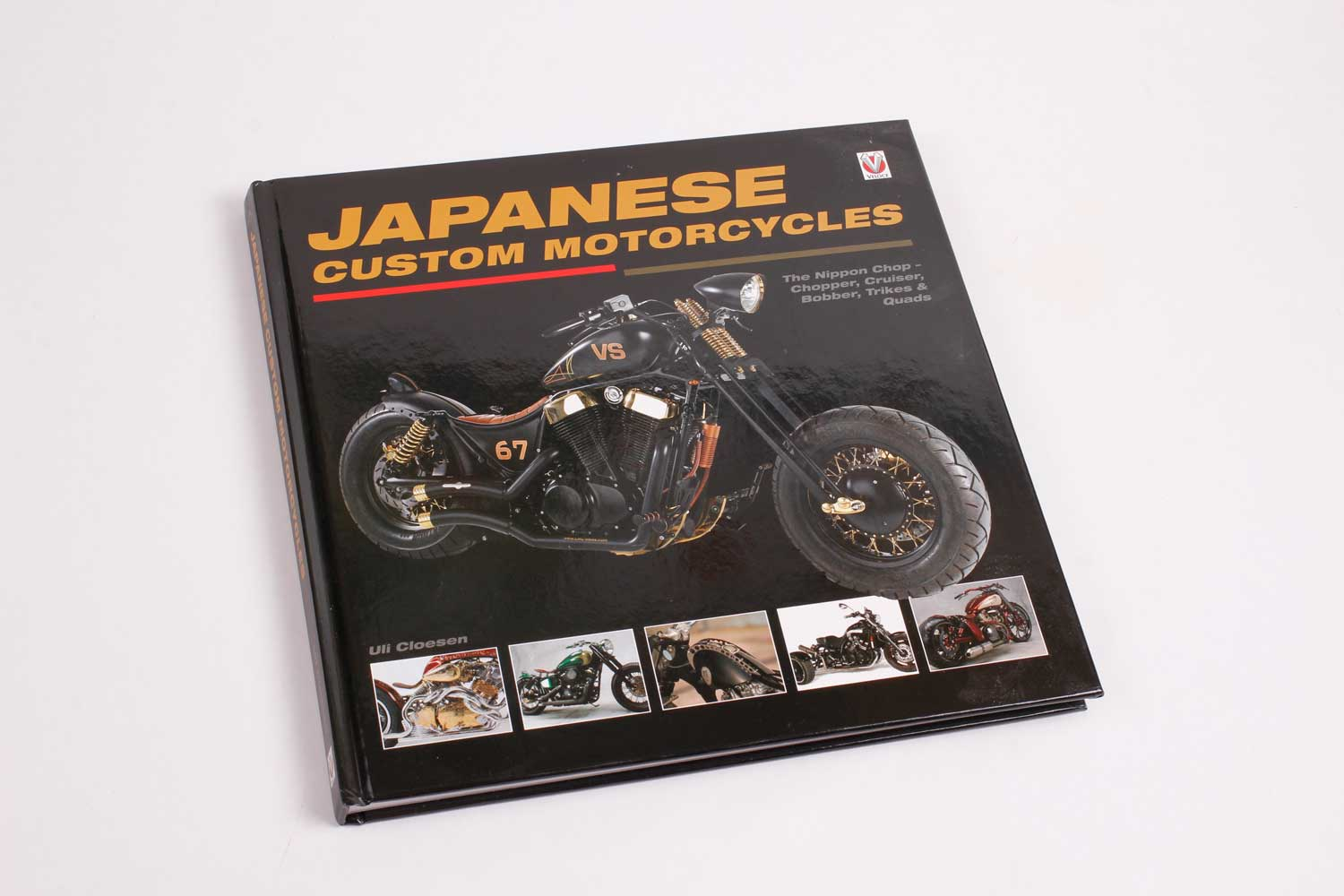 Motorcycle-Christmas-Books-021