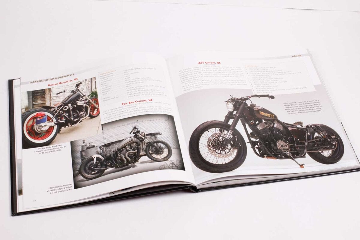 Motorcycle-Christmas-Books-022