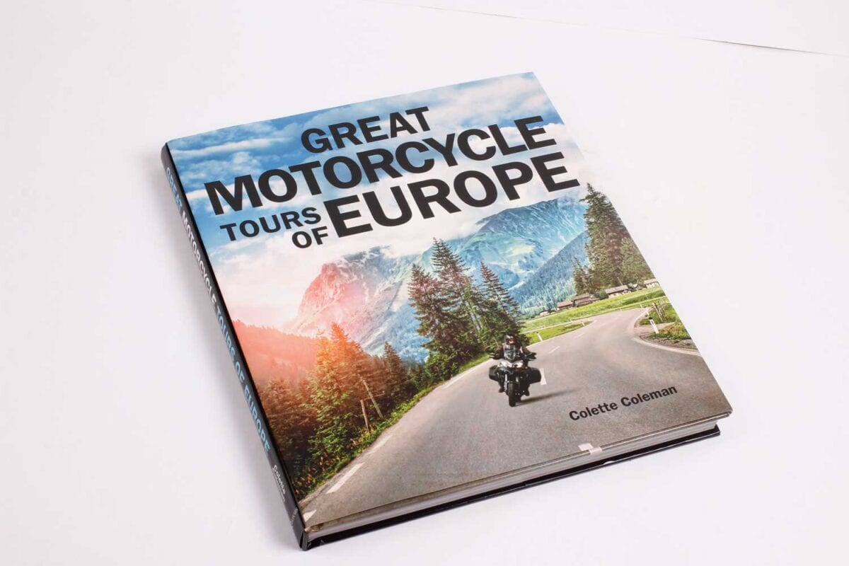 Motorcycle-Christmas-Books-023