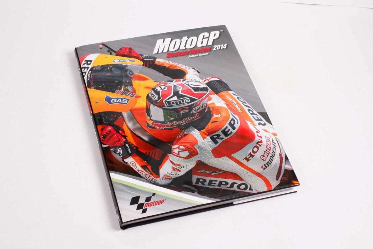 Motorcycle-Christmas-Books-025