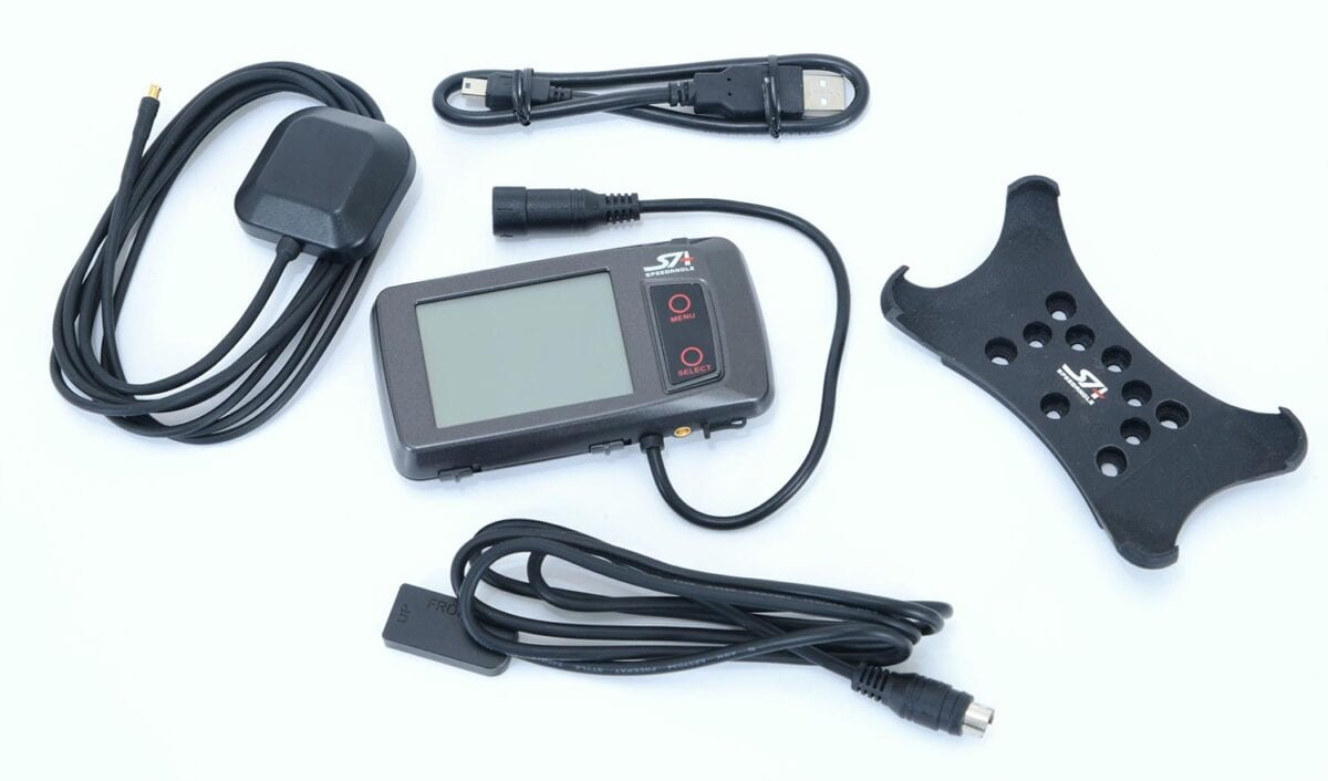 Motorcycle-datalogger-2
