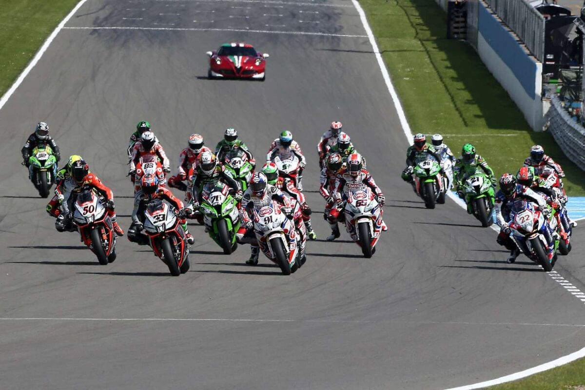 World-superbikes-donington