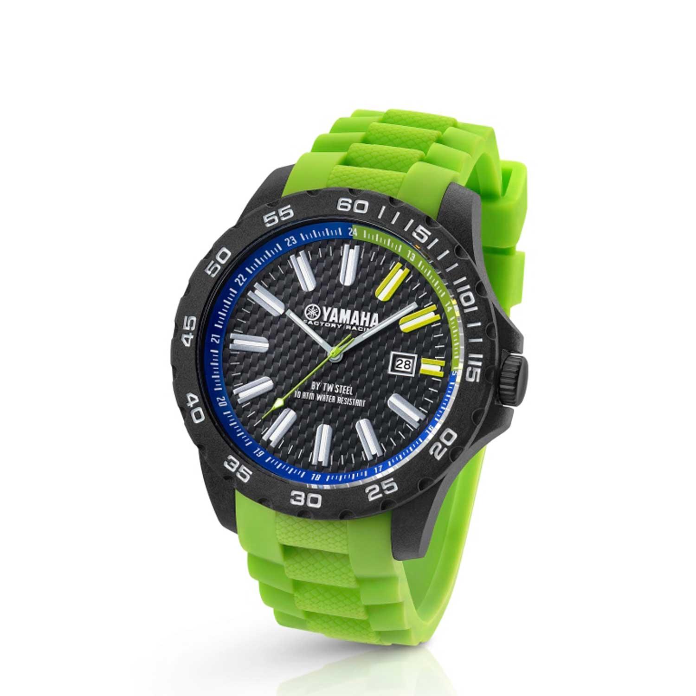 Yamaha-Racing-by-TW-Steel---Green