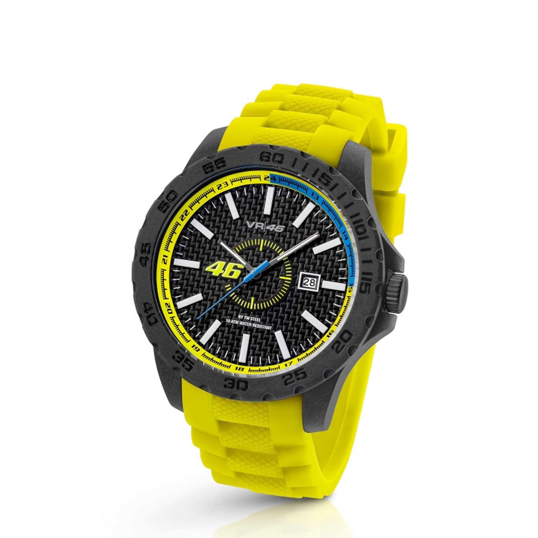 Yamaha-Racing-by-TW-Steel---VR46-Yellow