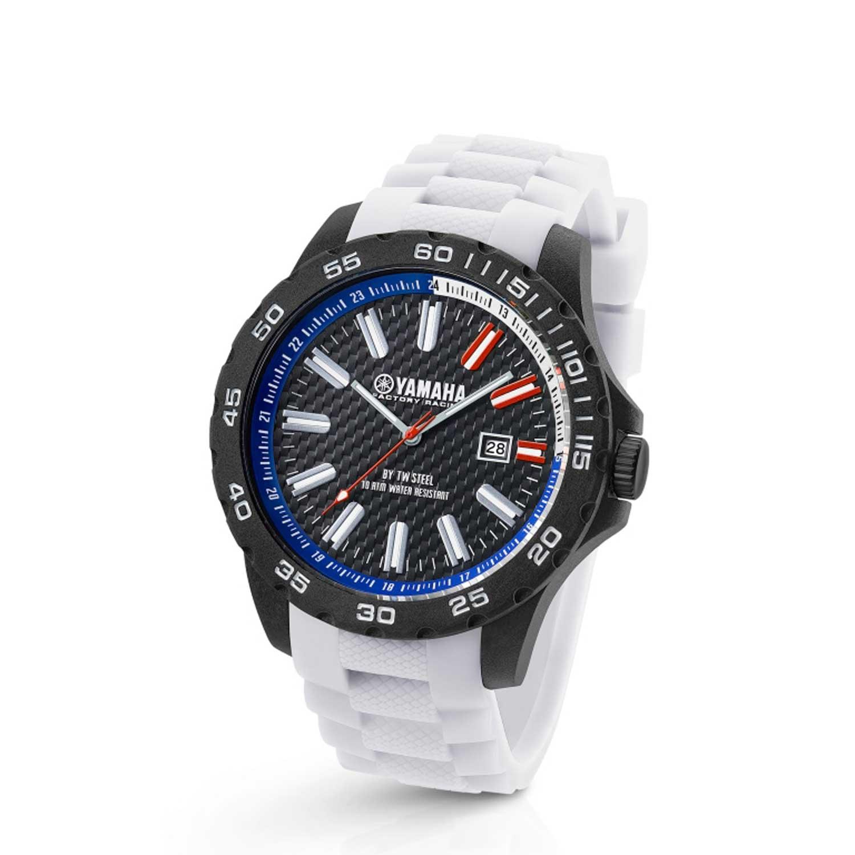 Yamaha-Racing-by-TW-Steel---White
