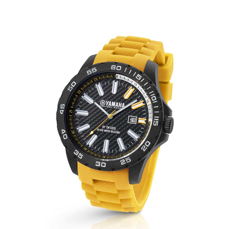 Yamaha-Racing-by-TW-Steel---Yellow