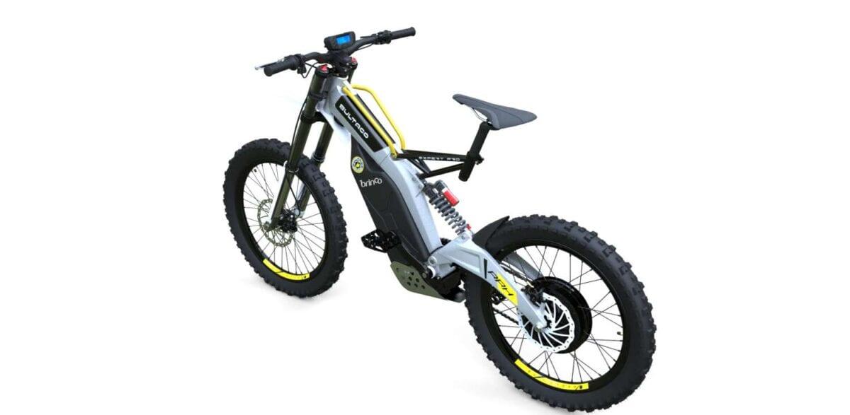 bultaco-brinco-motobike