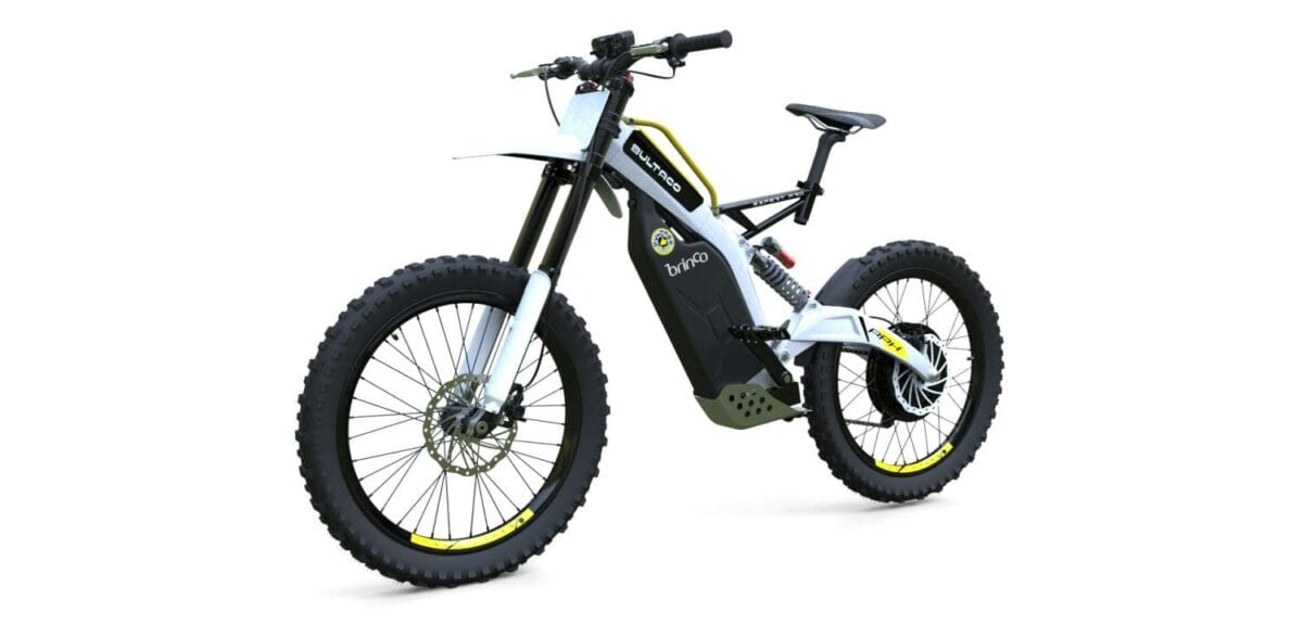 bultaco-brinco-motobike2