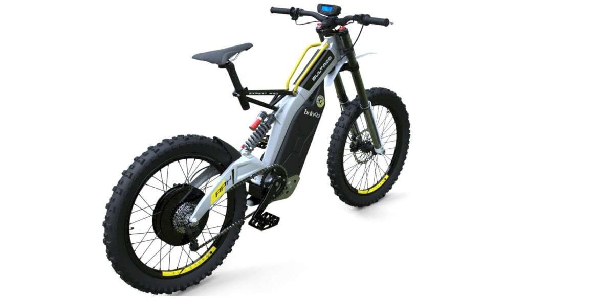 bultaco-brinco-motobike3