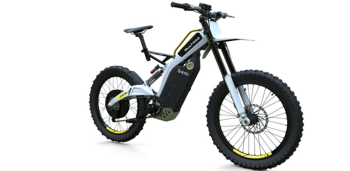 bultaco-brinco-motobike4