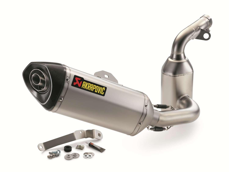 ktm-rc-125-akrapovic-exhaust