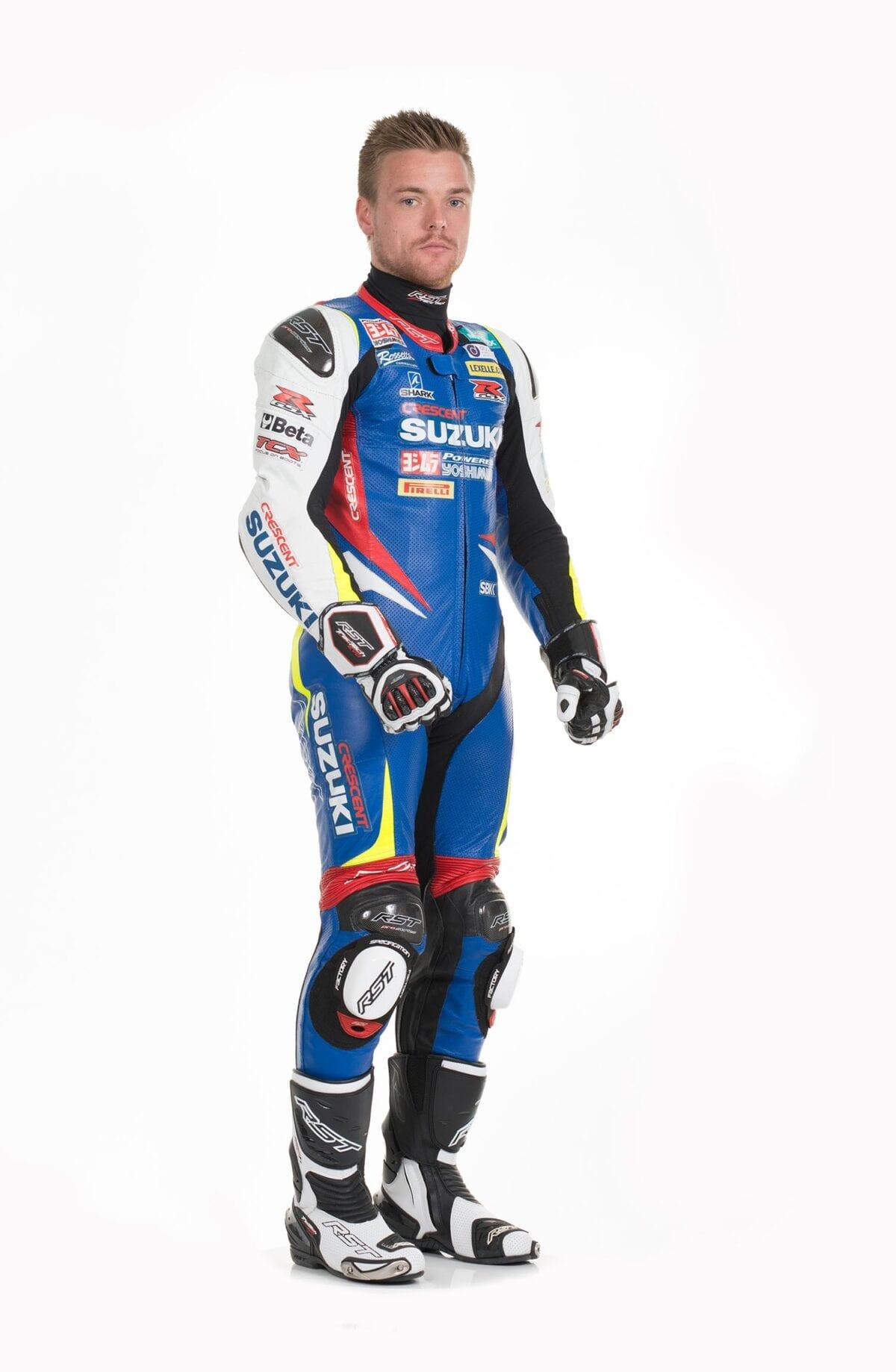 Alex-Lowes-Suzuki-RST-002