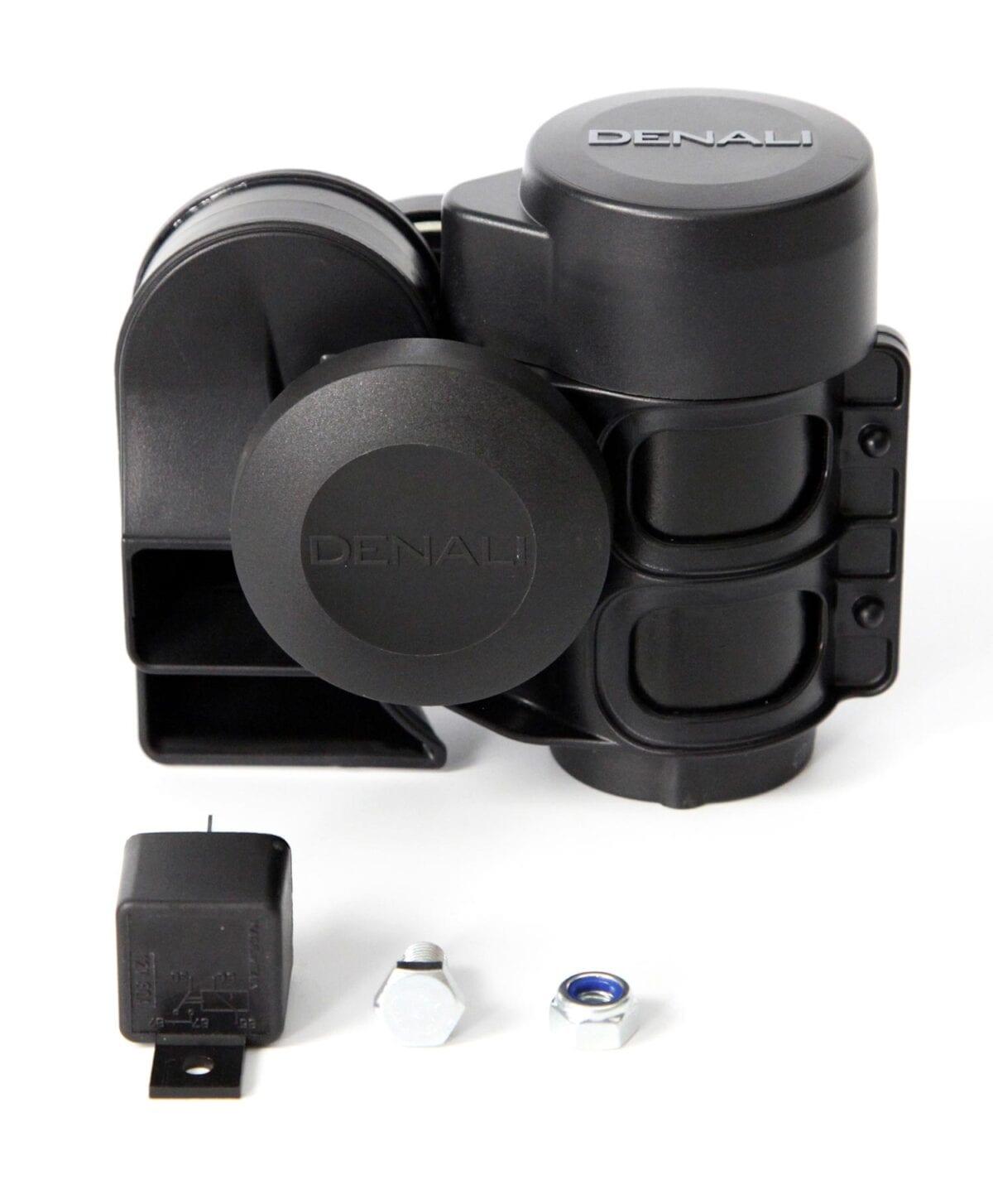 Denali-Soundbomb-horn-004