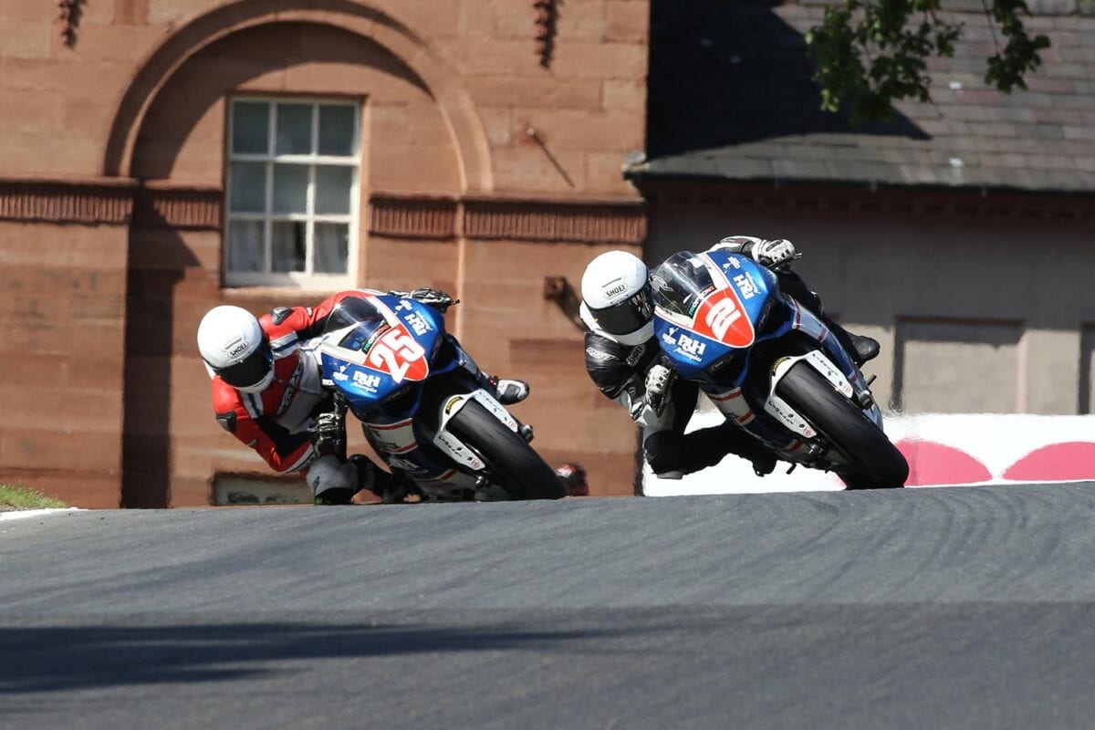 Ducati-TriOptions-Cup-Oulton