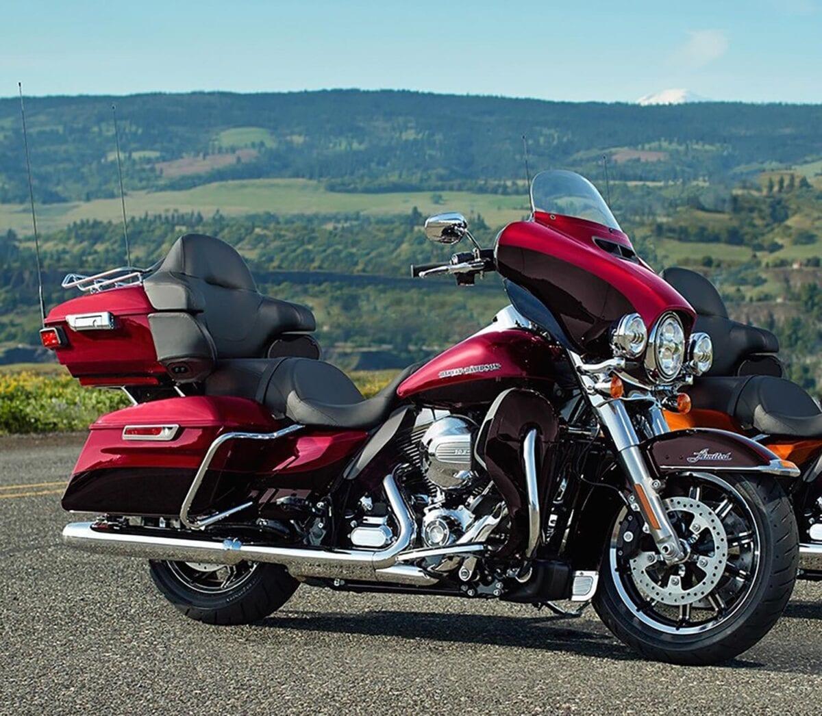 Harley_Davidson_Ultra_Limited