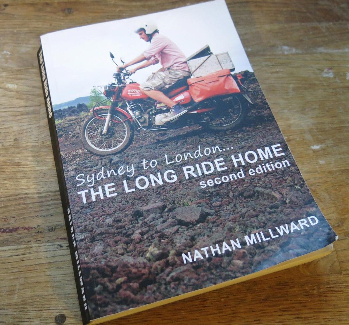 Long-ride-home-1