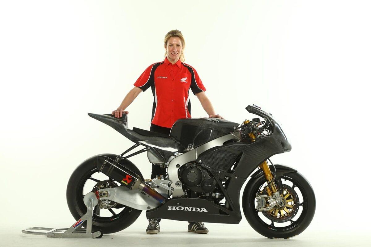MCE_British_Superbike_Jenny-Tinmouth