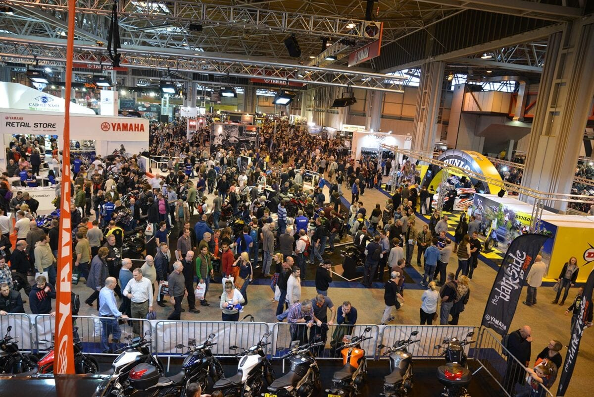 Motorcycle-Live-2014