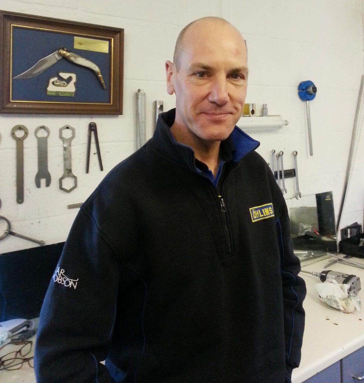 Running-in-an-engine-Rob-Talton