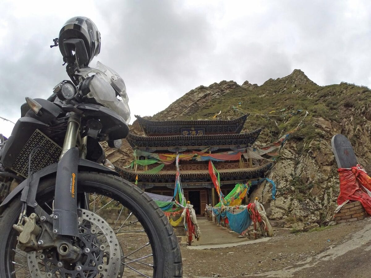 adventure-globebusters-tibet