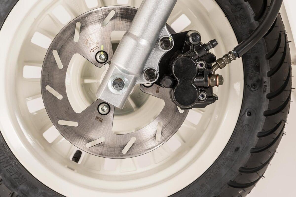041_Django-Heritage-beige-brakes