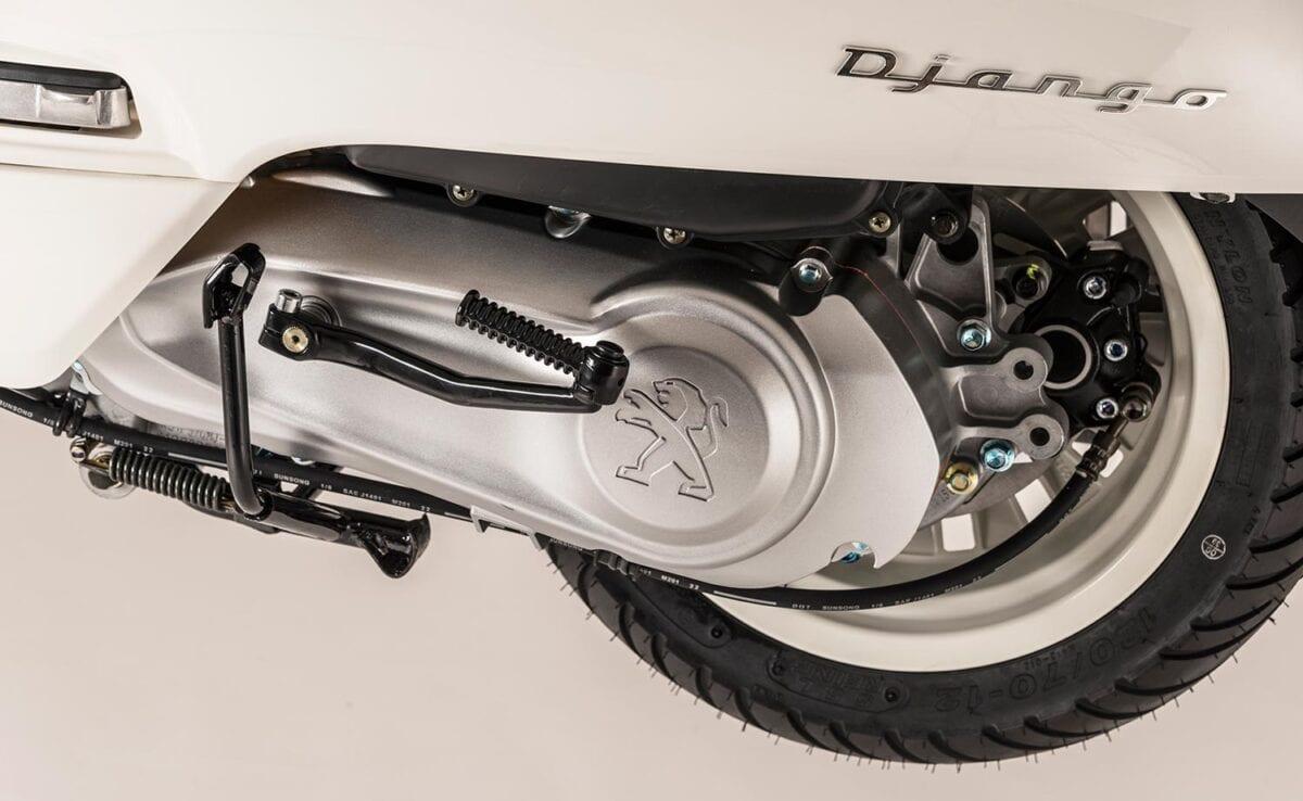 041_Django-Heritage-beige-engine