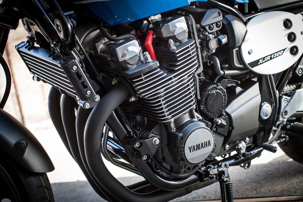 045_Yamaha-XJR1300-012