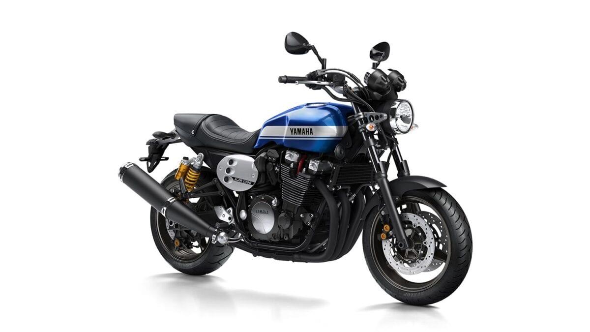 045_Yamaha-XJR1300-022