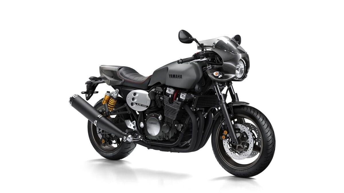 045_Yamaha-XJR1300-051