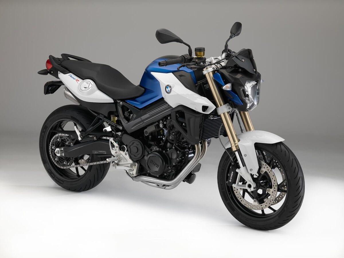 2015-BMW-F800R-046