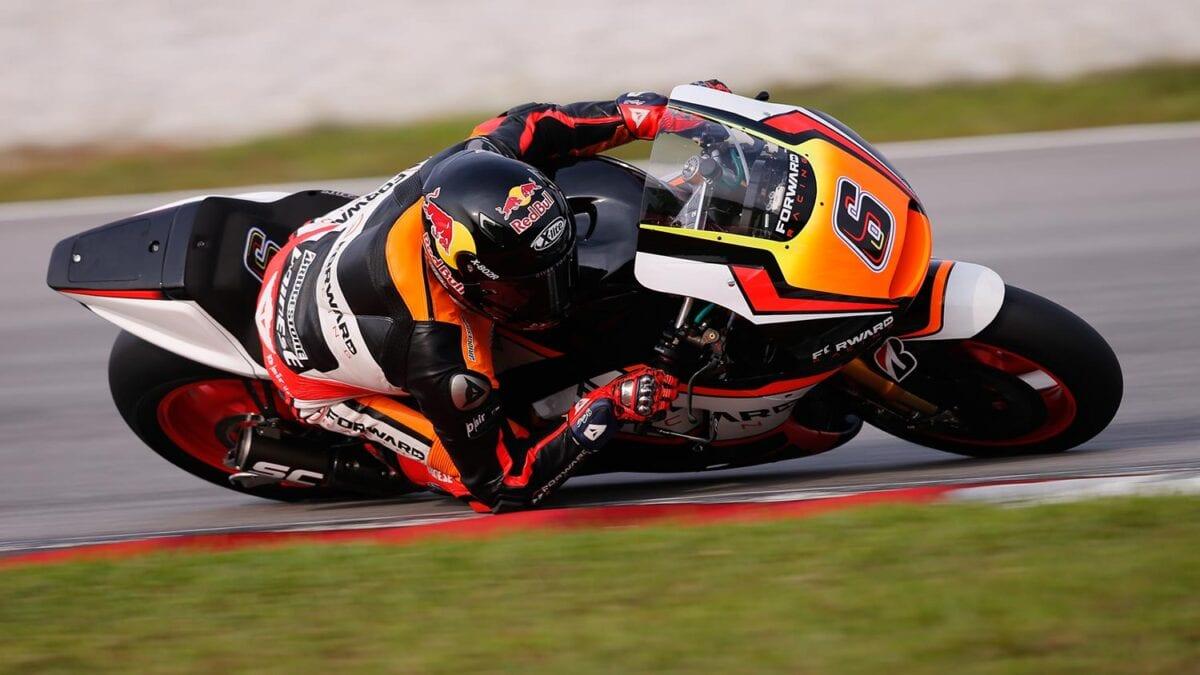 25215-MotoGP-Bradl