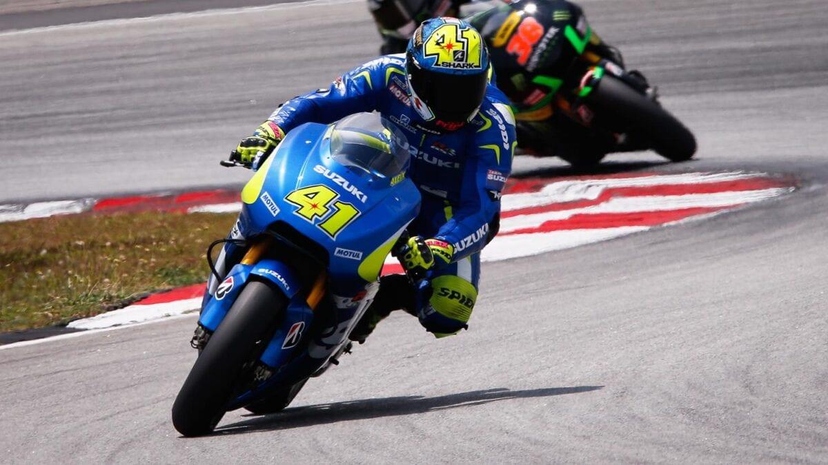 25215-MotoGP-Espargaro