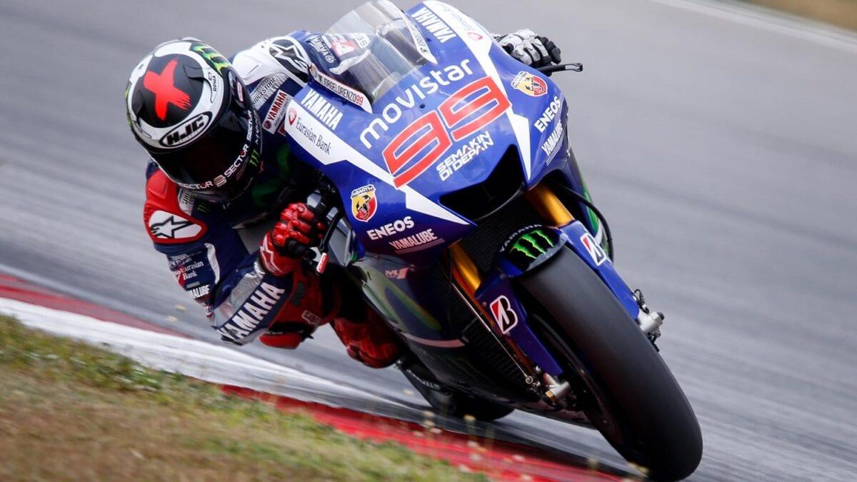 25215-MotoGP-Lorenzo