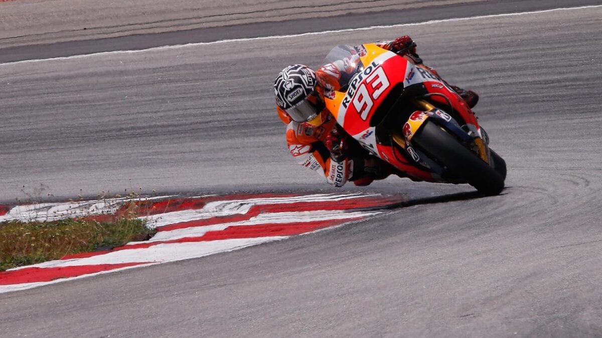 25215-MotoGP-Marc-Marquez-