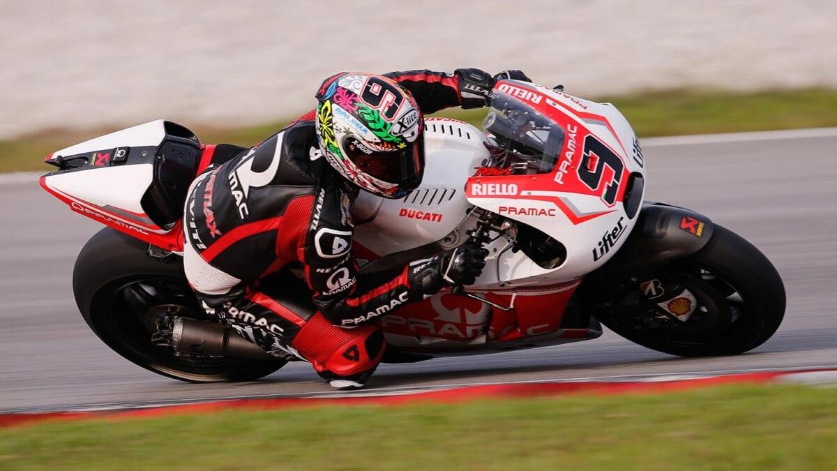 25215-MotoGP-Petrucci