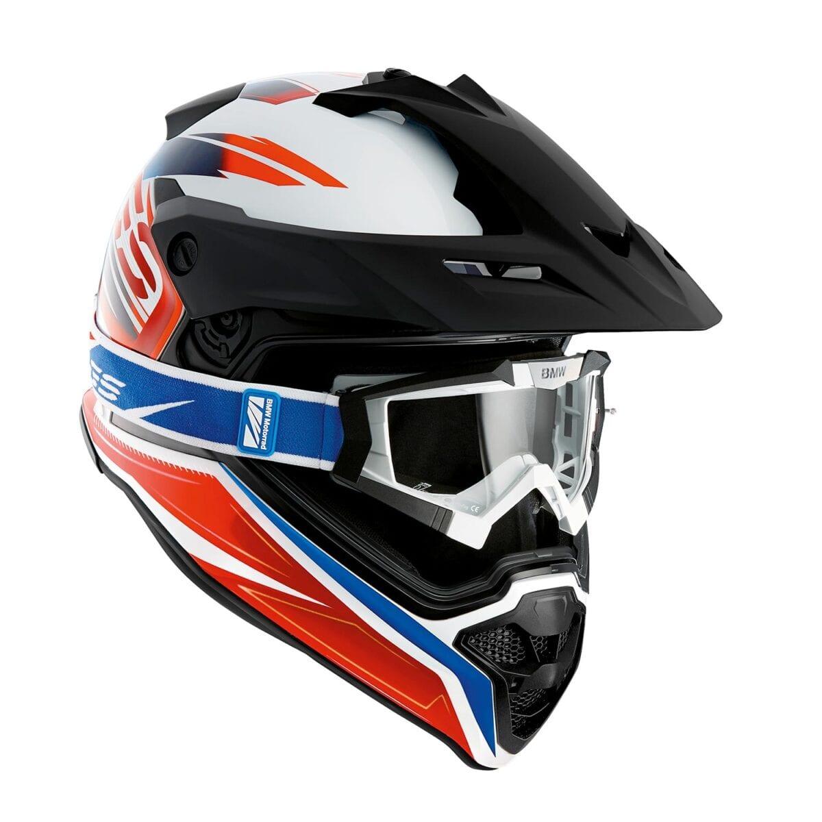 BMW-GS-Helmet-1