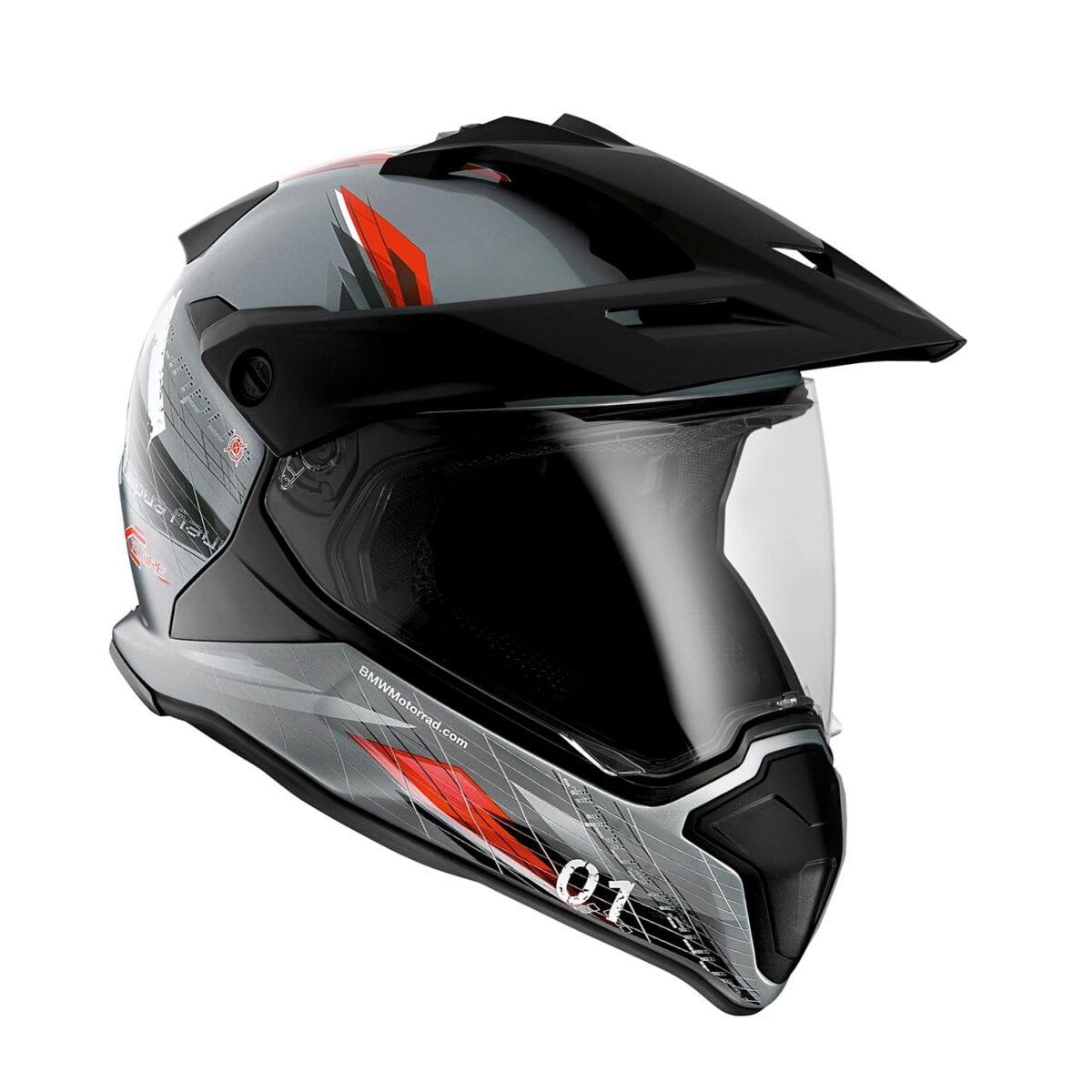 BWM-GS-Helmet-2