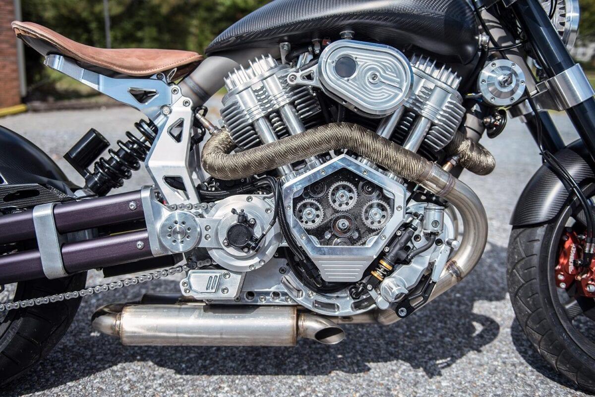 Confederte-X132-Hellcat-Speedster-017