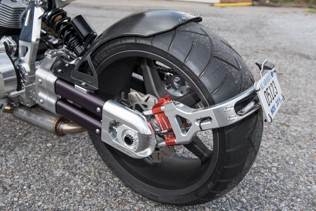 Confederte-X132-Hellcat-Speedster-024