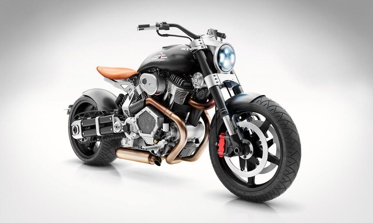 Confederte-X132-Hellcat-Speedster-033