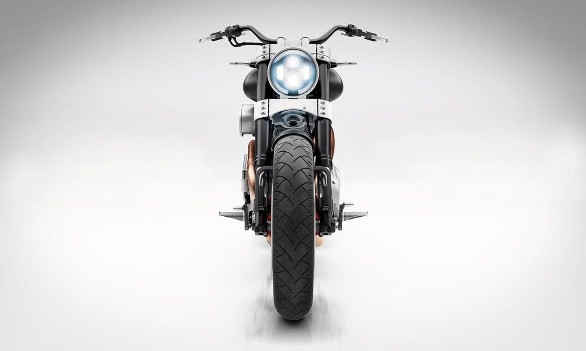 Confederte-X132-Hellcat-Speedster-034