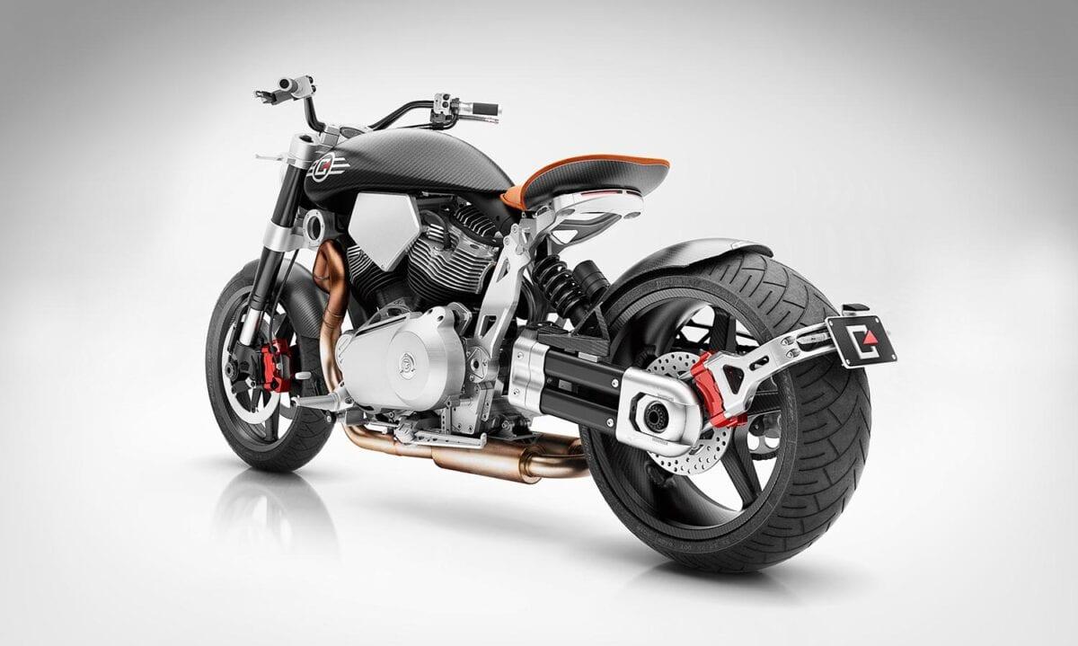 Confederte-X132-Hellcat-Speedster-037